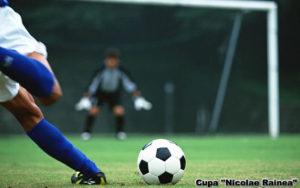 fotbal-sut-la-poarta-cupa-nicolae-rainea