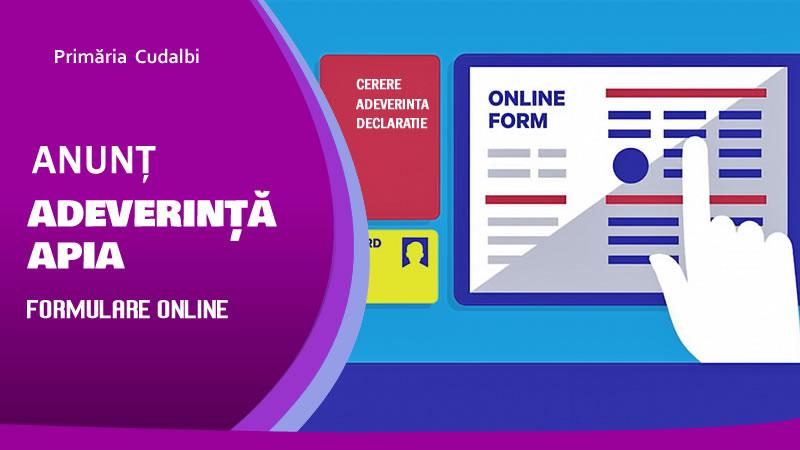 Adeverinta-Apia-online-Cudalbi