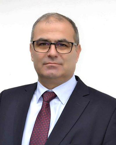 Ștefan Drugan