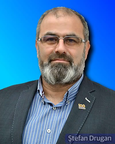 Ştefan-Drugan-Primarul-Comunei-Cudalbi